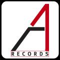 A1records