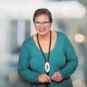 P. Katharina Thölken